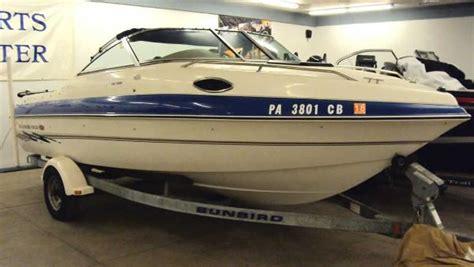boats for sale kent ohio 1998 omc sunbird 200 cuddy kent ohio boats