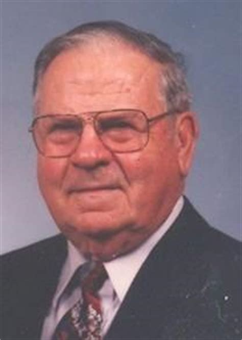 Wexford House Kingsport Tn by Haskell Harr Obituary East Lawn Funeral Home Kingsport Tn