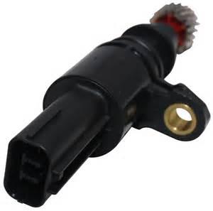 automatic transmission speed sensor for 2001 2005 honda