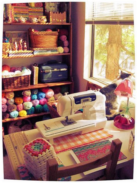 knitting room best 25 yarn storage ideas on yarn
