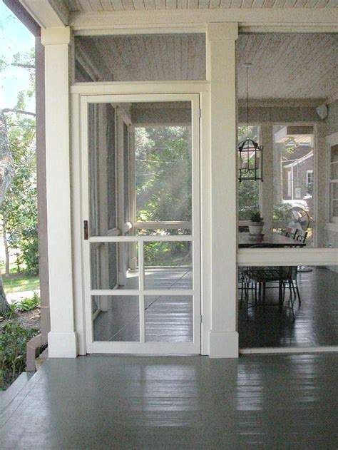 ideas  porch flooring  pinterest painting