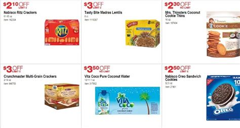 Costco Gift Cards For Sale - costco nutrisystem gift card sale 2017 5 ingredient banana oatmeal muffins