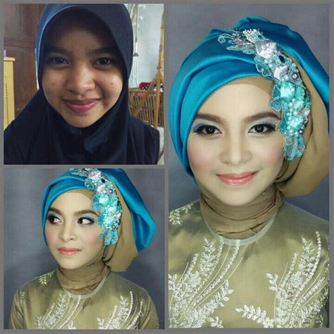 tutorial hijab wisudah 2016 model kerudung wisuda hairstylegalleries photo sexy girls