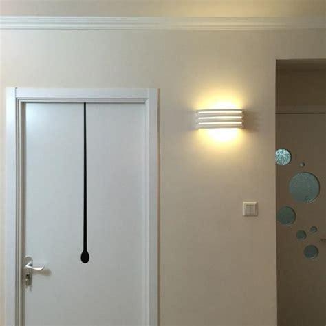 applique in gesso da parete applique in gesso da parete con attacco e14 lada con