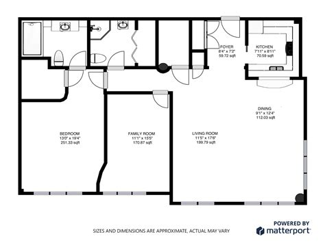 virtual floor plan maker virtual floor plan maker home mansion