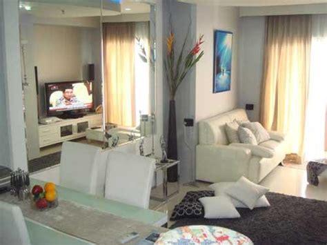 design apartemen di jakarta sewa apartemen jakarta residence 3 1 kamar full