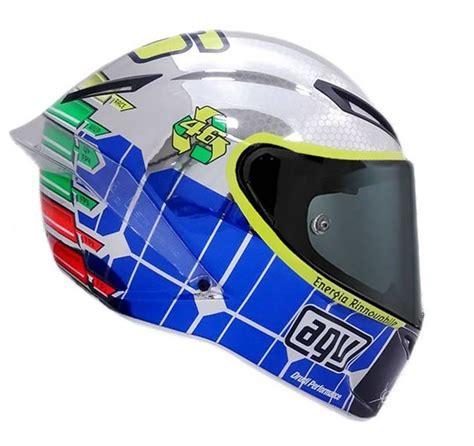 valentino rossi motocross helmet agv corsa mugello 2015 helmet valentino rossi limited