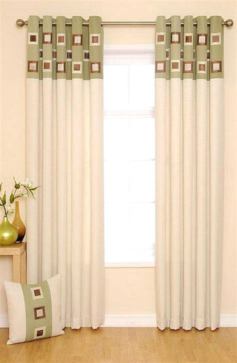 curtain design for small living room curtain design for living room ideas for drapes in a