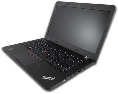 Lenovo Thinkpad E450 lenovo thinkpad e450 prorecenze cz