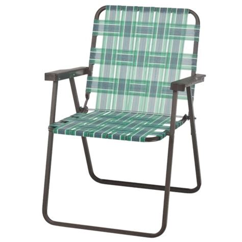 outdoor aluminum web chairs folding chairs plastic wooden fabric metal folding