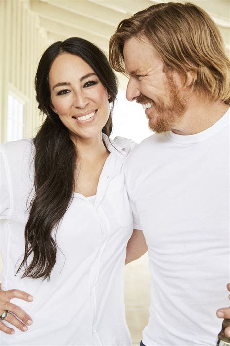 how the stars of fixer upper transformed a town in texas best 25 fixer upper waco ideas on pinterest magnolia