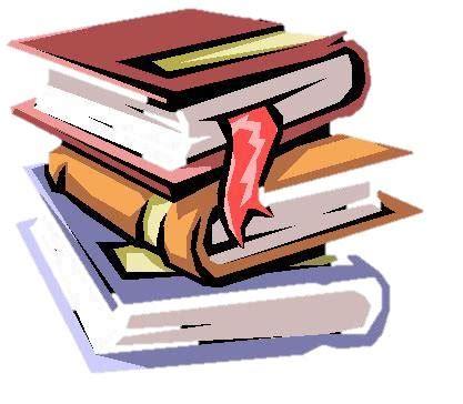 Board Book Aku Senang Berbagi treppenwitz februari 2013