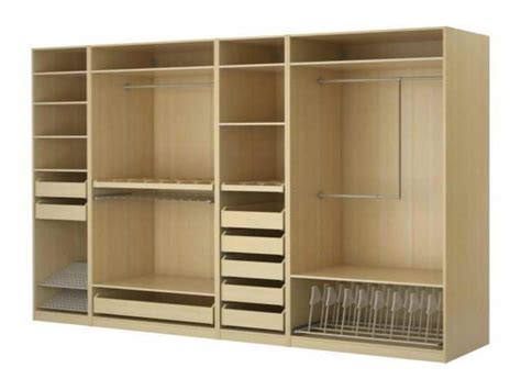 Ikea Closet Organizer by Cabinet Shelving Closet Organizers Ikea Closet Organizers Ikea How To Organize A