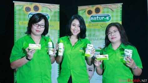 Natur E Advance Isi 32 Kapsul harga rp29 500 untuk kemasan isi 32 kapsul nature e
