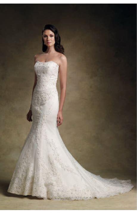 Traum Hochzeitskleid by Traum Hochzeitskleider