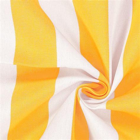 tessuto tende da sole tessuto da esterni tende da sole righe toldo 3 tessuti