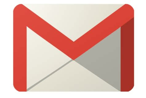 gmail mass email tips avoid  spammy