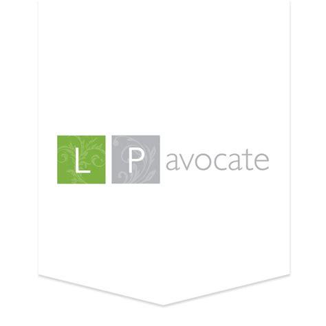 Logo Cabinet Avocat by Les 25 Meilleures Id 233 Es De La Cat 233 Gorie Logo D Avocat Sur