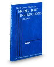 pattern jury instructions new york criminal california pattern jury instructions 187 patterns gallery