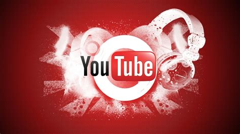background youtube music 2048 by 1152 wallpapers youtube wallpapersafari