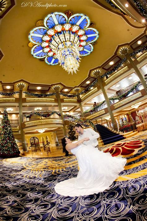 17 best images about disney cruise on disney disney cruise ships and magnets