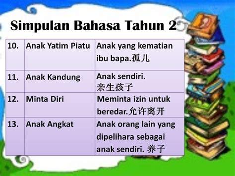 Buku Cd Kamus Peribahasa Indonesia kamus peribahasa simpulan bahasa lengkap