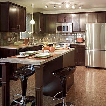 les armoires de cuisine home renovations ideas