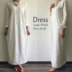 Pakaian Atasan Muslim Wanita Dress Ravel Tunic Maxi Tunik inayah islamic clothing fashion abayas jilbabs hijabs jalabiyas pins elagant