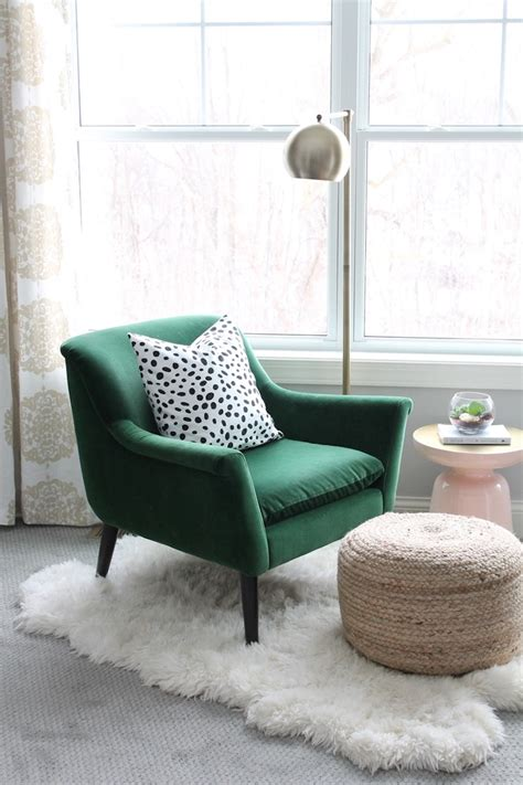 Reading Nook Chair 33 Modern Reading Nooks That Combine Comfort And Calm