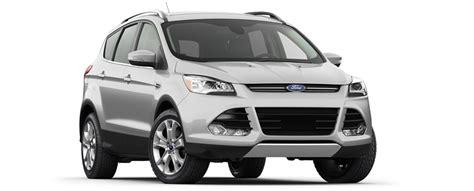 ford esc ford colombia introduce oficialmente la versi 243 n titanium