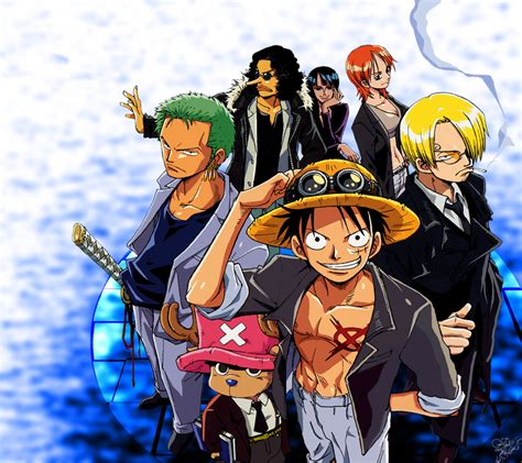 one piece wallpaper for android phone hd one piece android wallpapers 960x854 hd wallpaper for your
