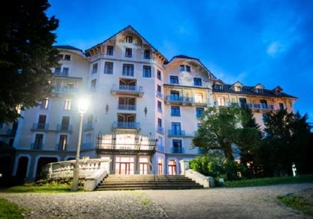 Is Appart Grenoble by Appart Hotel Le Splendid R 233 Sidence H 244 Teli 232 Re Is 232 Re 38