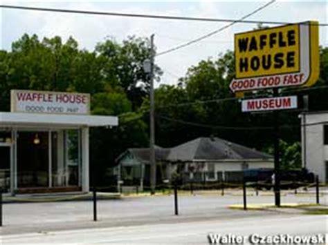 waffle house savannah ga waffle house savannah ga house plan 2017