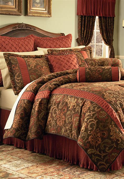 Belk Biltmore Bedding by The World S Catalog Of Ideas