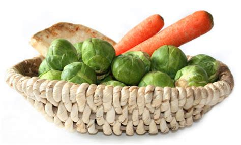 exles of root vegetables stick to the roots 5 healthy reasons to include root