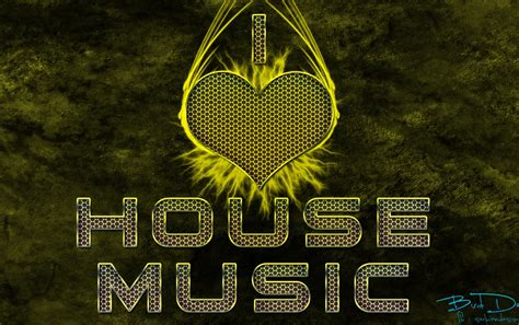 house music photos i love house music wallpapers i love house music stock photos