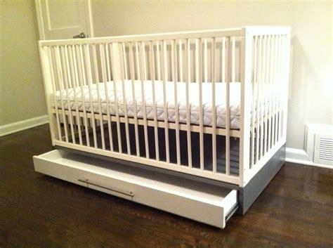 Gulliver Crib by Build Drawer For Gulliver Crib Img 2555 Jpg 2592