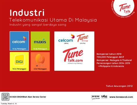Oven Industri Di Malaysia industri telekomunikasi di malaysia images