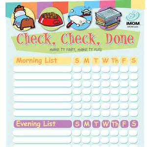 Printable Hundreds Chart Check Check Done Checklist For Kids Printable Template