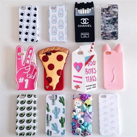 Pink Marble Casing Hp Iphone Xiaomi Redmi Samsung Dll cases iphone iphone phone image