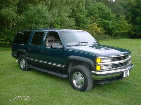 American Cars At Their Best Yanktanks Com Chevrolet