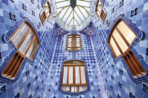 Casa Batllo Floor Plan by Five Tips For Visiting Casa Batllo Casa Batll 243