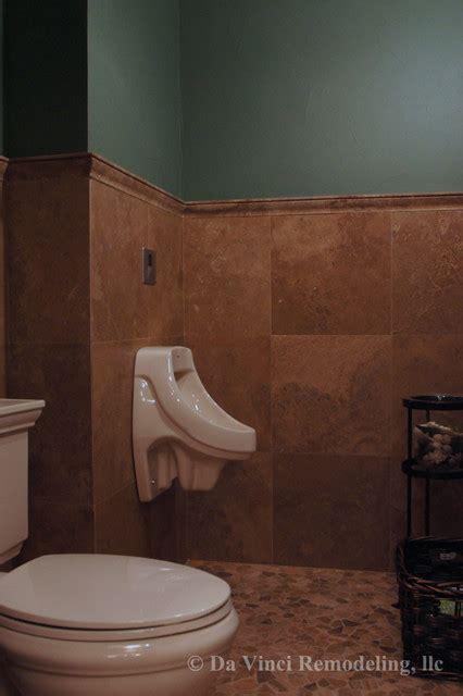 da vinci bathrooms a bathroom with a twist traditional bathroom denver