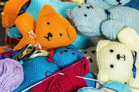 knitting help knitting help and common knitting mistakes knitting for