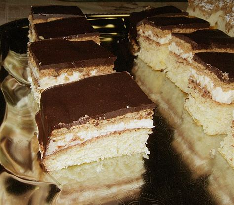 russische kuchen und torten rezepte lpg kuchen karinamia chefkoch de