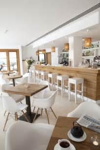 17 best ideas about restaurant interior design on pinterest restaurant design cafe design and