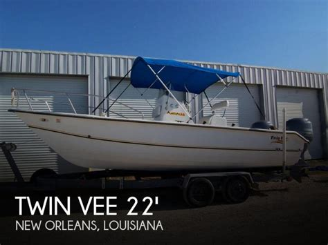 catamaran for sale new orleans power catamarans for sale in louisiana