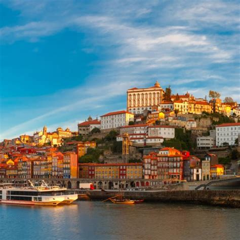 things to do in porto relaxing things to do in porto fleetway