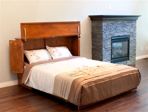 used murphy beds for sale murphy bed for sale used murphy bed hardware for sale in