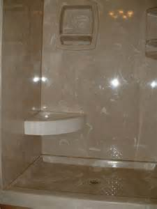 shower surrounds solid surface quotes